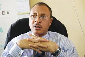 HOW PAT UTOMI STARTED HIS FIRST BUSINESS WITH ZERO CAPITAL
