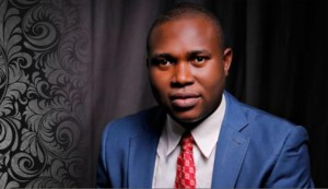 [INTERVIEW] HOW GOD PEOPLE CAN ESCAPE SUFFERING IN THE WORLD ~  PASTOR UDU OKIEMUTE