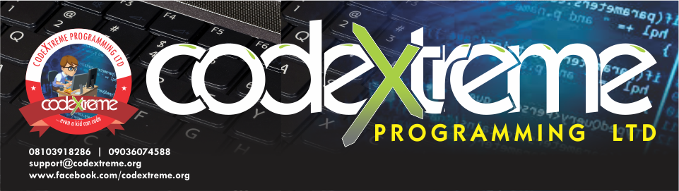 BANNER WEBSITE CODEXTREME main png