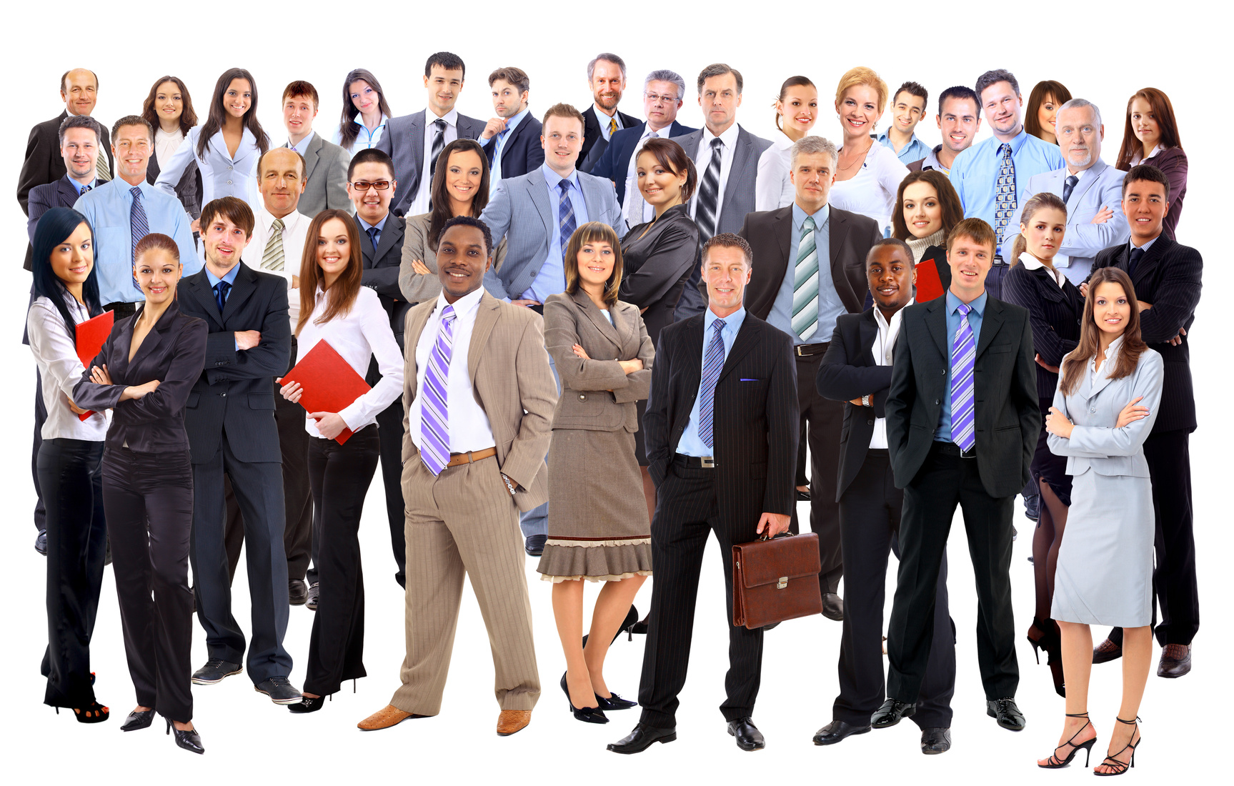are you a resource or nuisance to your employer brojid world