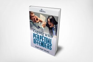 Coping with Perpetual Offenders