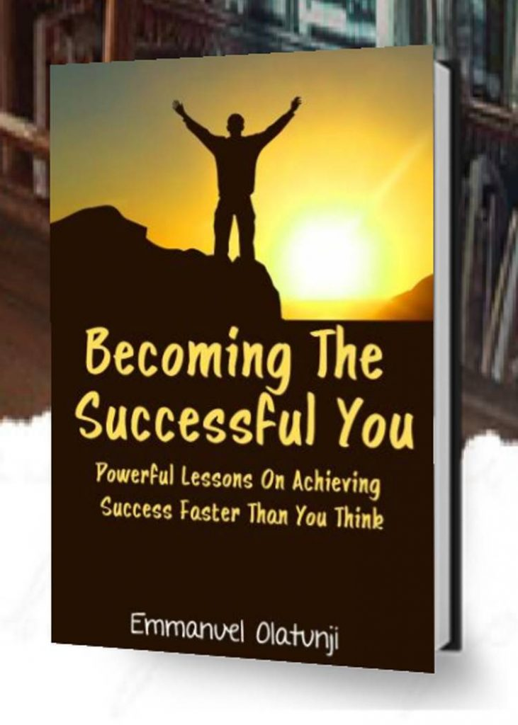 """how to succeed in the world today """"success consists of here's a list of 12 famous people who failed before they known today to be one of the wealthiest men in the world."""