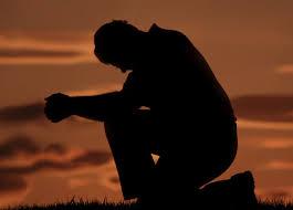 WHY I DON'T DO MINDNIGHT PRAYERS