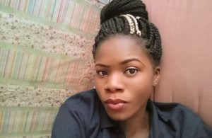 [INTERVIEW]HOW I MADE N5000 WEEKLY AT MY LEISURE ~ CHIDIMMA NNAGBO, UNN STUDENT