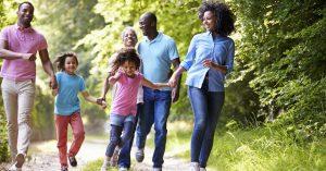 7 SCRIPTURAL KEYS TO EFFECTIVE RELATIONSHIPS