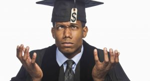 [BrojidQ&A] 'HOW DO I SURVIVE AS A POOR STUDENT?'