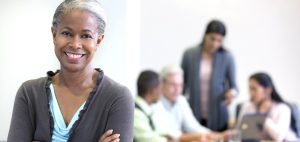 BECOMING AN ASSET TO YOUR EMPLOYER