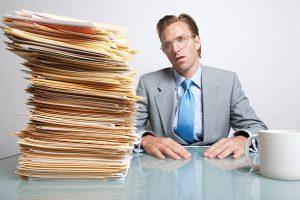 Managing Plenty Tasks with Limited Time