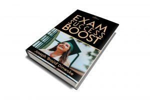 Exam Success Boost